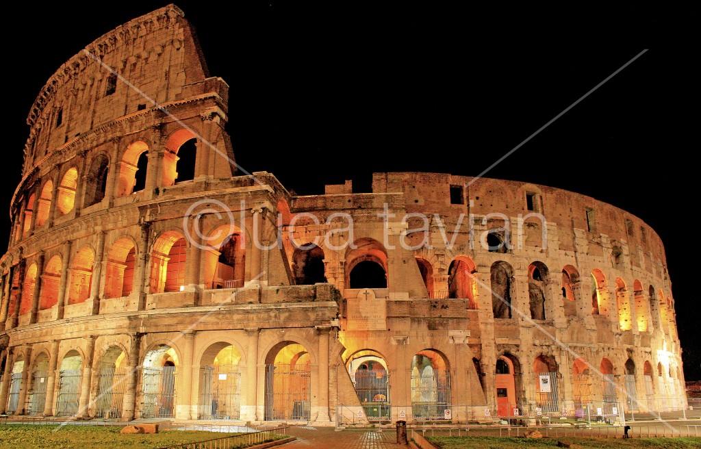 Colosseo_di_Roma
