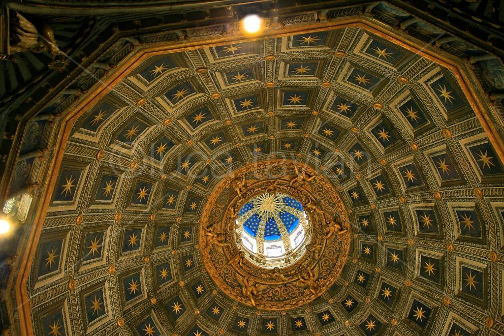 Cupola_Duomo_di_Siena