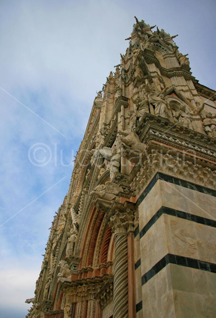 Facciata_Duomo_di_Siena