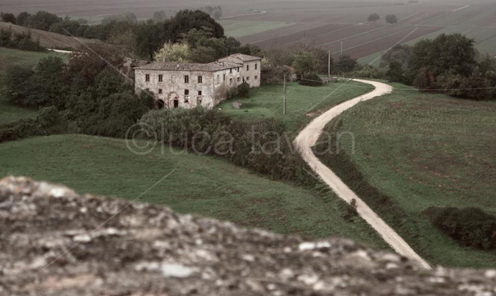 Fotografia_Casa_Toscana