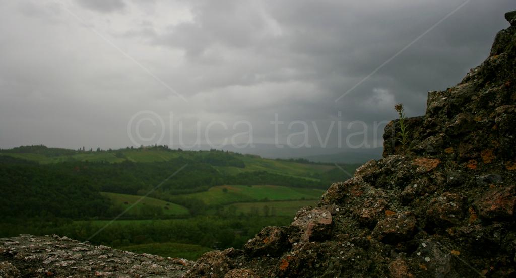 Fotografia_Toscana_Monteriggioni