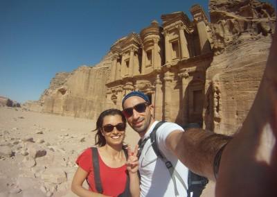 Luca-Tavian-El-Deir-Petra