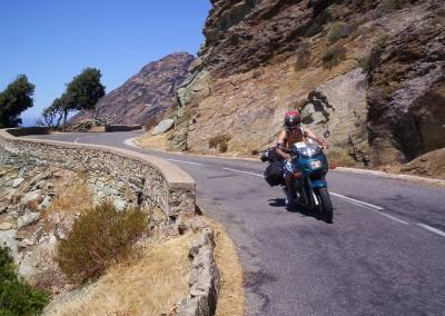 Luca-Tavian-Giro-della-Corsica-in-Moto
