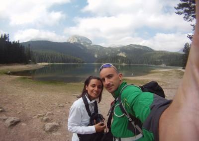 Luca-Tavian-Viaggio-in-Montenegro-Durmitor