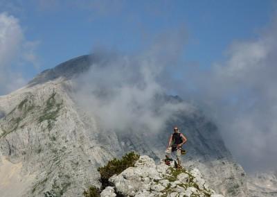 Luca-Tavian-alpinismo-Triglav-Slovenia