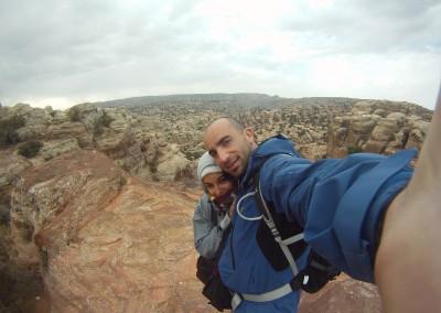 Luca-Tavian-trekking-in-Giordania-Dana