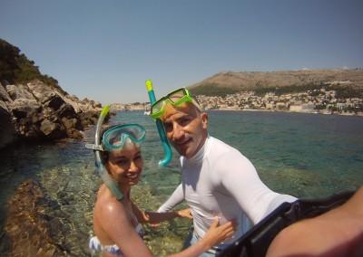 Luca-Tavian-viaggio-in-Croazia-Dubrovnik