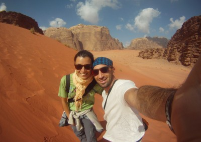 Luca-Tavian-viaggio-in-Giordania-Wadi-Rum