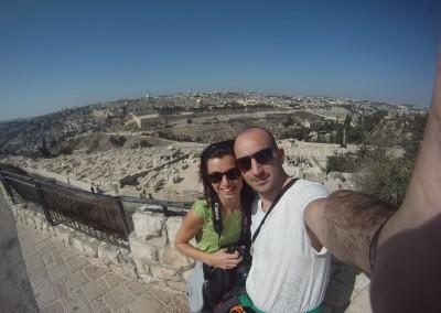 Luca-Tavian-viaggio-in-Israele-Gerusalemme