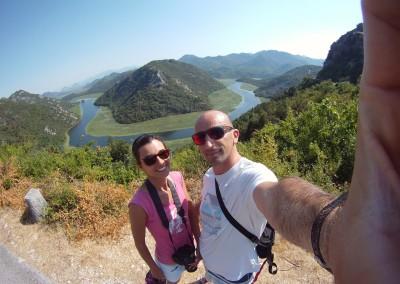 Luca-Tavian-viaggio-in-Montenegro-Rijeka-Crnojevica