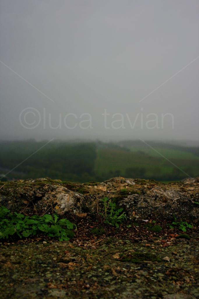Paesaggio_toscana