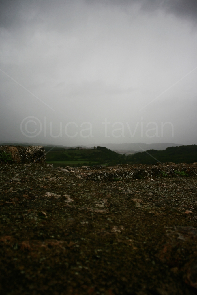Panorama_Monteriggioni