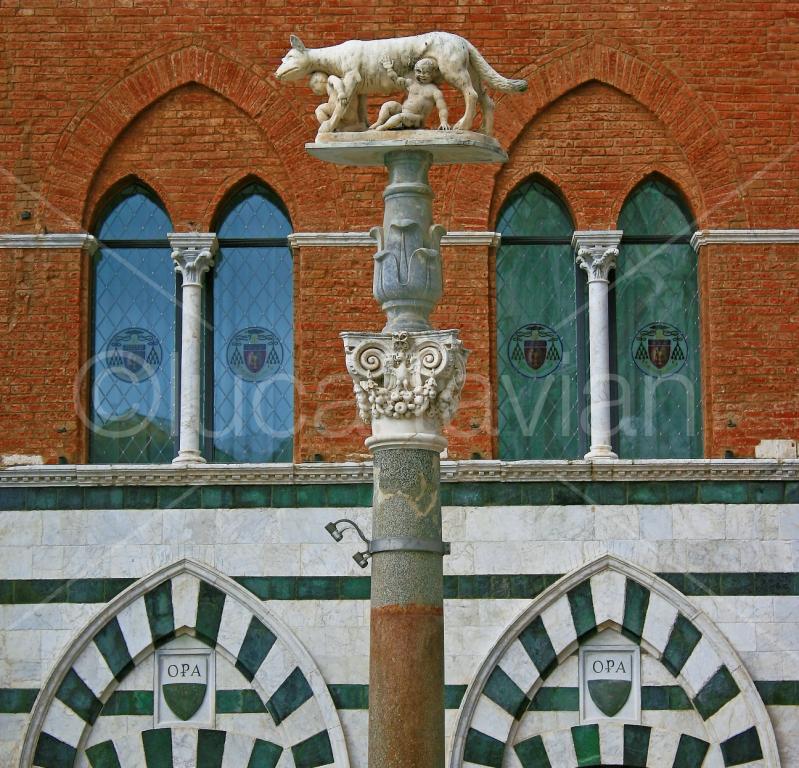Piazza_Duomo_di_Siena