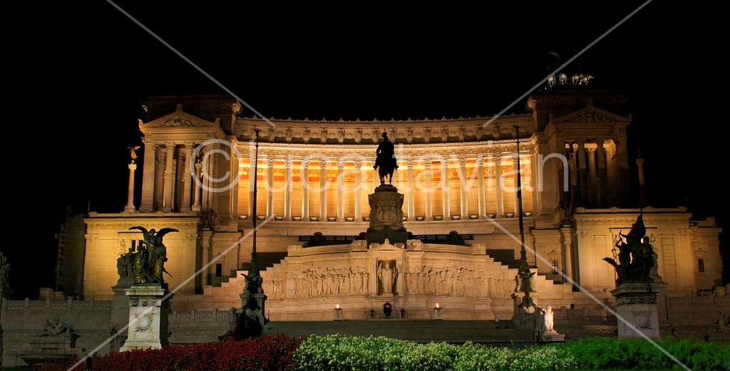 Piazza_Venezia_Roma_Vittoriano