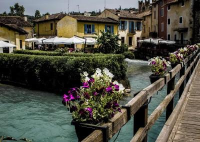 Ponte-di-Valeggio-sul-Mincio
