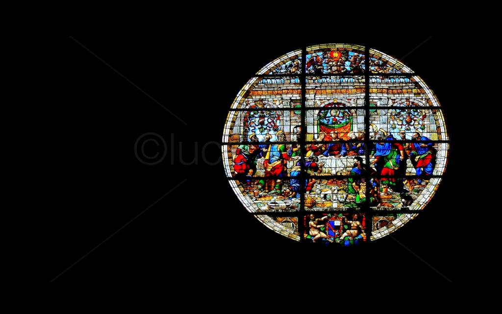 Rosone_Duomo_di_Siena