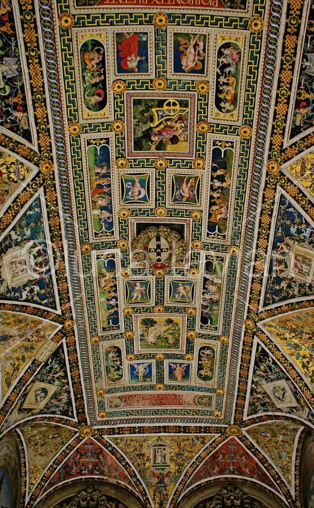 Soffitto_Cappella_Duomo_di_Firenze