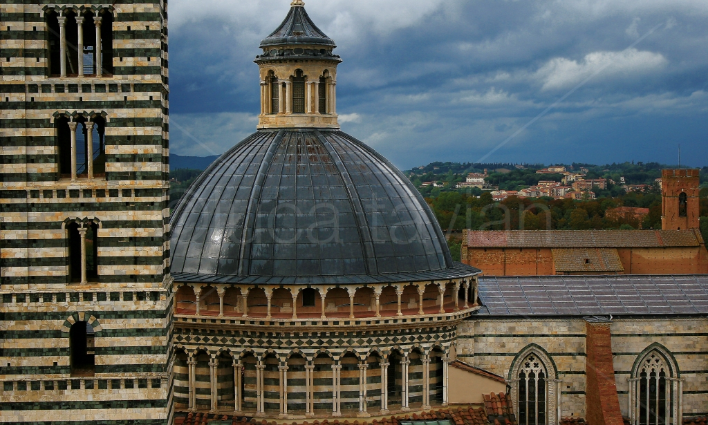 Tetto_Duomo_di_Siena
