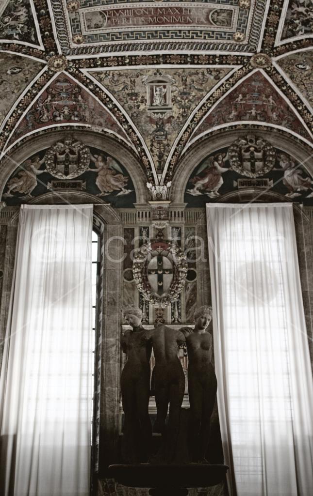 Tre_Grazie_Duomo_Siena