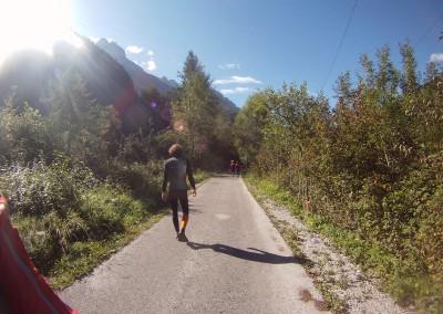 Pista-ciclabile-Dobbiaco-Lienz