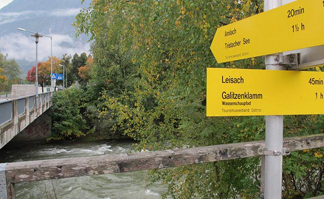 Sbarco-kayak-fiume-Drava