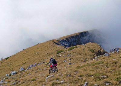 Big-Mountain-Biking-in-the-Dolomites