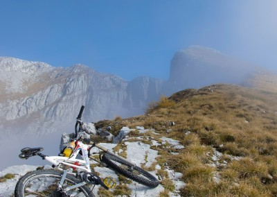 Freeride-mountain-bike-Alpago