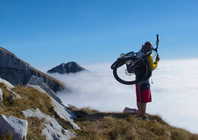 Luca-Tavian-big-mountain-biking-in-Dolomites