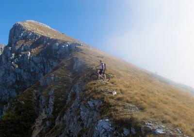 Luca-Tavian-freeride-in-Dolomiti