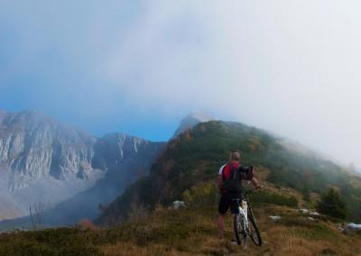 Luca-Tavian-mtb-freeride-in-Alpago
