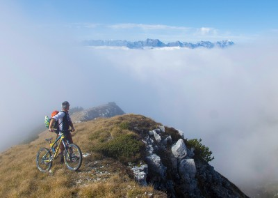 Panorama-mtb-Alpago