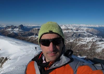 17-11-2012-Punta-Rocca-Luca-Tavian