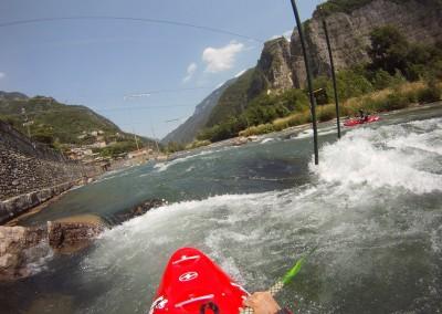 2014-Kayak-Campo-slalom-Valstagna-©Luca-Tavian