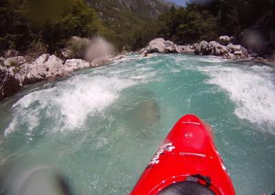 2014-Kayak-Soca-Cava-Campeggio-Slovenia-©Luca-Tavian