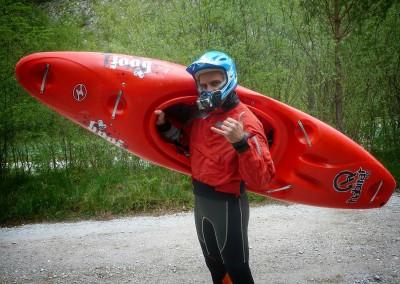 2014-Kayak-Wave-Sport-Habitat-80©Luca-Tavian