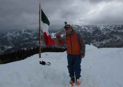 2014-Scialpinismo-Casera-Pradut-©Luca-Tavian