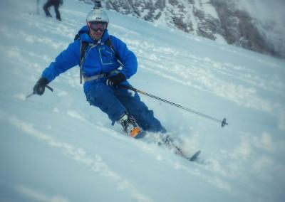 2014-Scialpinismo-in-Cadore-Tacca-del-Cridola-©Luca-Tavian