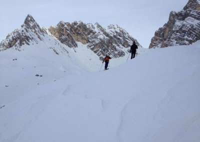 22-12-2012-Forcella-Val-d-Arcia-Luca-Tavian