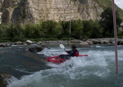 24-08-2013-kayak-rodeo-Valstagna-©Luca-Tavian