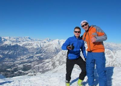 26-01-2012-Cima-Guslon-Luca-Tavian