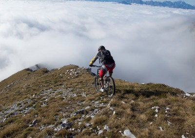 26-10-2013-Big-Mountain-Freeride-Mountain-Bike-Cima-Vacche-©Luca-Tavian