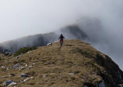 26-10-2013-Big-Mountain-Freeride--Mtb-Cima-Vacche--Alpago-©Luca-Tavian