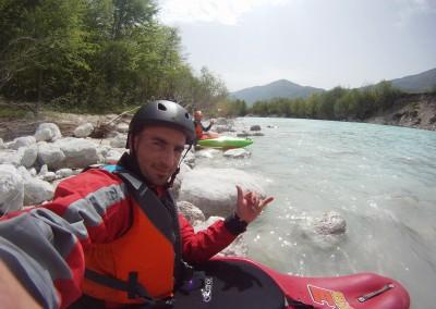 27-04-2013-Kayaking-Soca-Kobarid-Tolmin