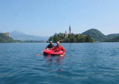 27-07-2013-Kayaking-Bled-Slovenia-©Luca-Tavian