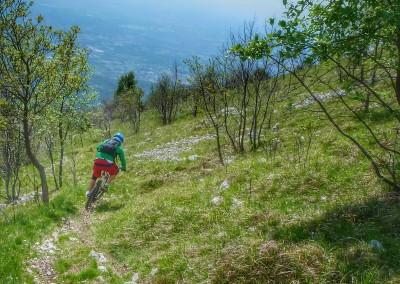 Freeride-Mountain-sentiero-Il-Picchio-Morto-©Luca-Tavian