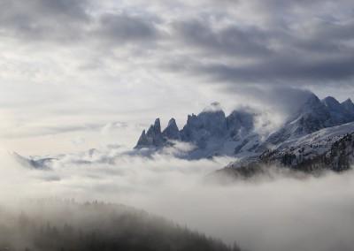 Inverno Pale-di-San-Martino