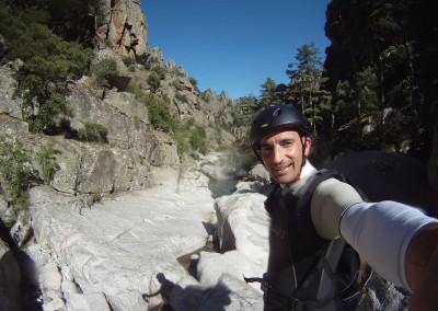 Luca-Tavian-Canyoning-sul-Taviagnanu