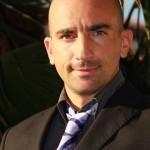Tavian Luca. Freerider.Dreamer.Marketer.