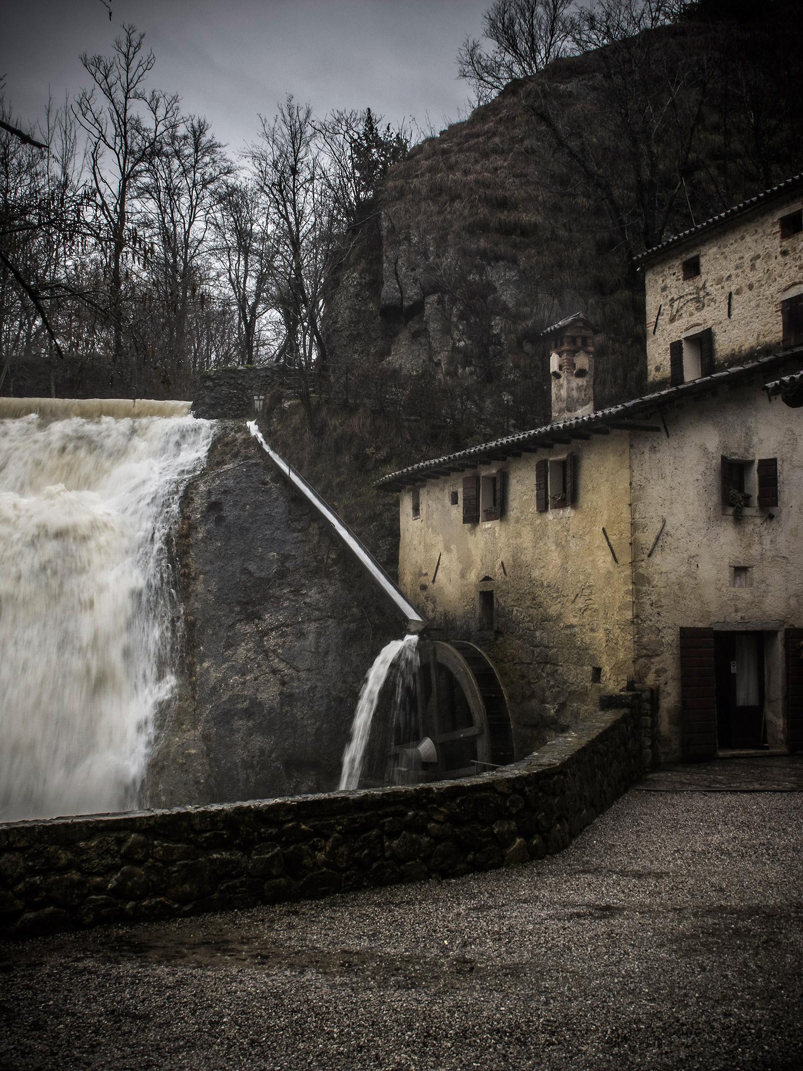 Molinetto-della-Croda