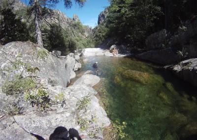 Pozze-d'acqua-del-Tavignanu